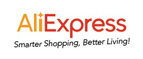 Discount up to 60% on sports wear, footwear, accessories and equipment at AliExpress birthday! - Челябинск